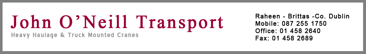 http://heavyhaulage.ie/wp-content/uploads/2015/12/j-o-neill-transport-logo2.png